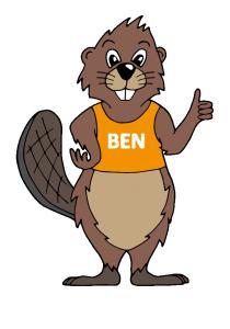 bebras_BEN_fin